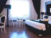 J Boutique Hotel Kuta - Executive Room With Breakfast Last Minute 30% OFF