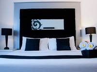 J Boutique Hotel Kuta - Standard Room Only Min 3 Nights 40%