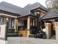 Villa Amaryllis di Jogja/Kaliurang