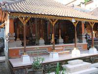 Pande Permai Guest House di Bali/Ubud