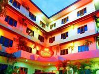 Hotel Menteng 1 di Jakarta/Menteng
