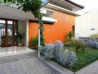 De Firen Villa Dago Bandung Syariah di Bandung/Dago Atas