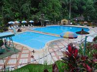 Zuri Resort Cipanas di Cianjur/Cipanas