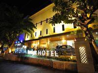 Sylvia Hotel Budget di Kupang/Kupang