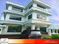 Halim Hotel di Tanjung Pinang/Tanjung Pinang