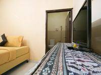 Clamonic House Bali - Double room  basic deal