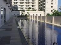DSY Apartment Margonda Residence 4 di Depok/Margonda