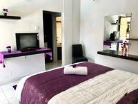 De'Pavilla Homestay Bali - Superior Double Room Only Save 30% Off