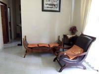 De'Pavilla Homestay Bali - Pavilium 2 Bedroom - Room Only Save 30% Off