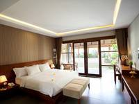 The Astari Villa Bali - Suite Room 24 Hours Deal