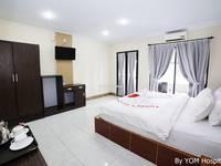Ledang Villa By YOM Bali - Superior Villa Minimum Stay 3 Night Discount 52%