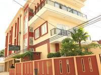 Sebuah Hostel Yang Nyaman Lengkap Dan Terjangkau Di Semarang