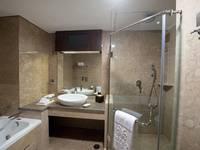 Myko Hotel & Convention Center Makassar - Premiere Twin  Regular Plan