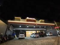 Penginapan Yang Tenang Dan Nyaman Di Semarang