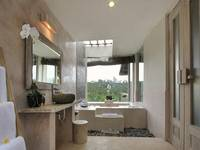Puri Sebatu Resort Bali - One Bedroom Valley View Villa Last Minute
