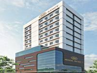 Hotel Remcy Panakkukang di Makassar/Panakkukang