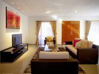 Kencana Villa Dago - 3 Bedrooms Private Villa - Hanya Kamar Promo +