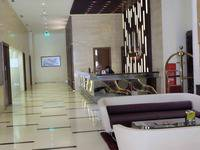 World Hotel Jakarta - Superior Double Room Only Regular Plan