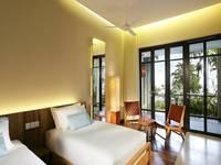 Turi Beach Resort Batam - Tirta Premier Beachfront Regular Plan