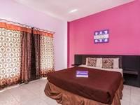 Tinggal Standard at Kuta Bakung Sari - Standard Room Regular Plan