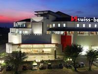 Swiss-Belinn Panakkukang Makassar di Makassar/Panakkukang