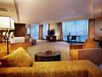 Aston Makassar - Junior Suite Regular Plan