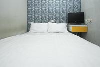 Oranje Gasthuis Surabaya - Double Room Regular Plan