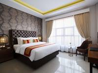 Visala Boutique Suites Bali - Superior Room Hot Deal 2017