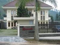 Puri Bernadi Guest House di Bandung/Lembang