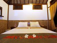 Nirvana Gili Sudak Resort Lombok - Honeymoon Room #WIDIH - SUPER HOT PROMO