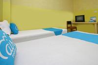 Airy Eco Teluk Dalam Sutoyo 16 Banjarmasin - Standard Twin Room Only Special Promo Jan 5