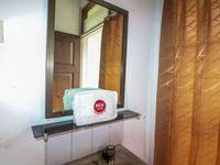 NIDA Rooms Kese Hatan 143 Pakem - Double Room Double Occupancy March Fantastic Promo