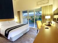 Swiss-Belinn Malang - Grand Deluxe Room Only Regular Plan