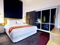 Swiss-Belinn Malang - Suite Room Only Regular Plan