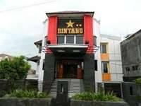 Hotel Bintang Solo di Solo/UNS