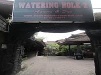 Agung & Sue Watering Hole II di Bali/Sanur