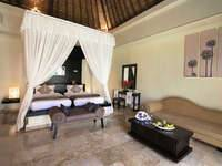The Dreamland Luxury Villas & Spa Bali - One Bedroom Pool Villa Regular Plan