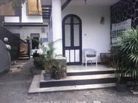 Villa Angela di Pangandaran/Pangandaran