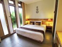 Pondok Sari Hotel Bali - Superior Room Regular Plan