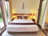 Pondok Sari Hotel Bali - Superior Room Only Regular Plan