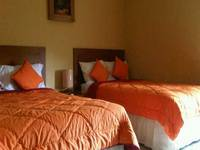 Desa Gumati Hotel Bogor - Grand Deluxe Twin With Breakfast Regular Plan