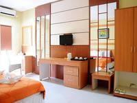 Desa Gumati Hotel Bogor - Superior Room only RAMADHAN PEGIPEGI PROMOTION