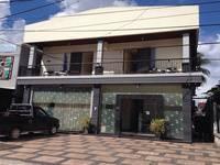 Guest House Bona Samarinda di Samarinda/Samarinda