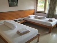 Pondok Asri Family Guest House Surabaya - Standard Room Regular Plan