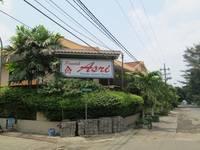 Pondok Asri Family Guest House di Surabaya/Gubeng