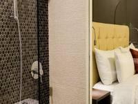 Liberty Hotel Thamrin Jakarta Jakarta - Standard Double Regular Plan