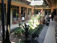 Hotel & Restaurant Anugerah di Bondowoso/Bondowoso