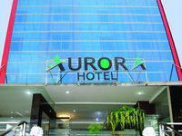 Aurora Hotel Jakarta di Jakarta/Pluit