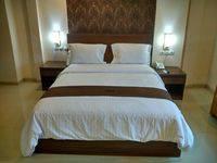 Aurora Hotel Jakarta Jakarta - Superior Room Regular Plan