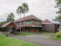 Rollaas Hotel and Resort di Malang/Singosari